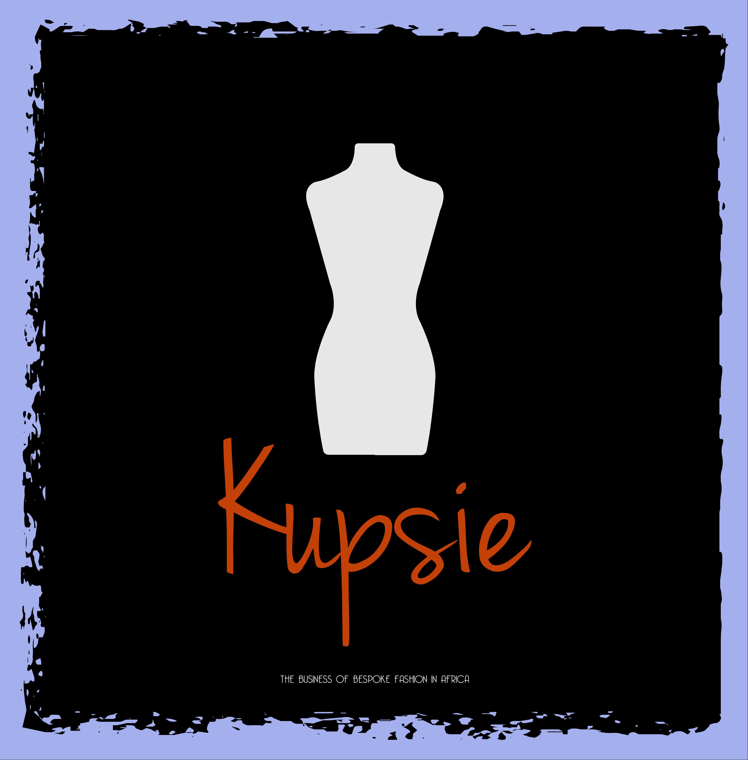 Kupsie.com